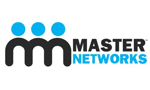 Master Networks