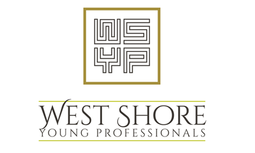 West Shore Young Professionals