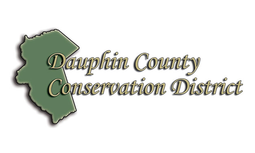 Dauphin County Conservation District