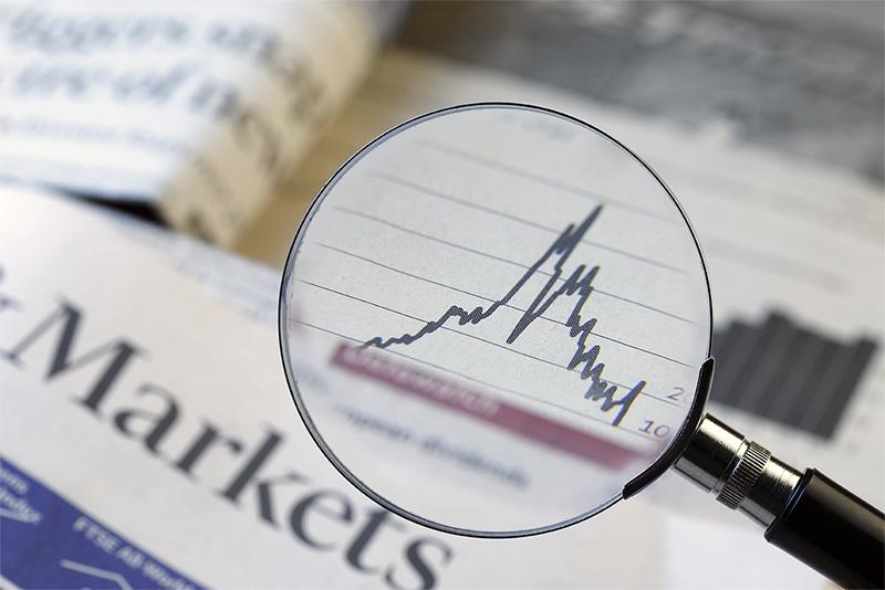 Markets-Photo.jpg