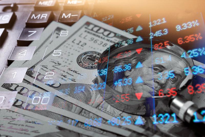 Money-Stock-Market-Photo.jpg