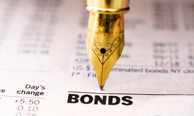 Portfolio Bonds