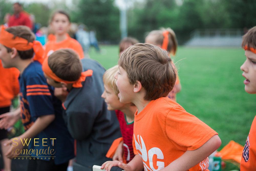 SWeet Lemonade Photography 2016.05.08 Mahomet 3rd Grade Junior Olympics {Events} (125 of 521)0125