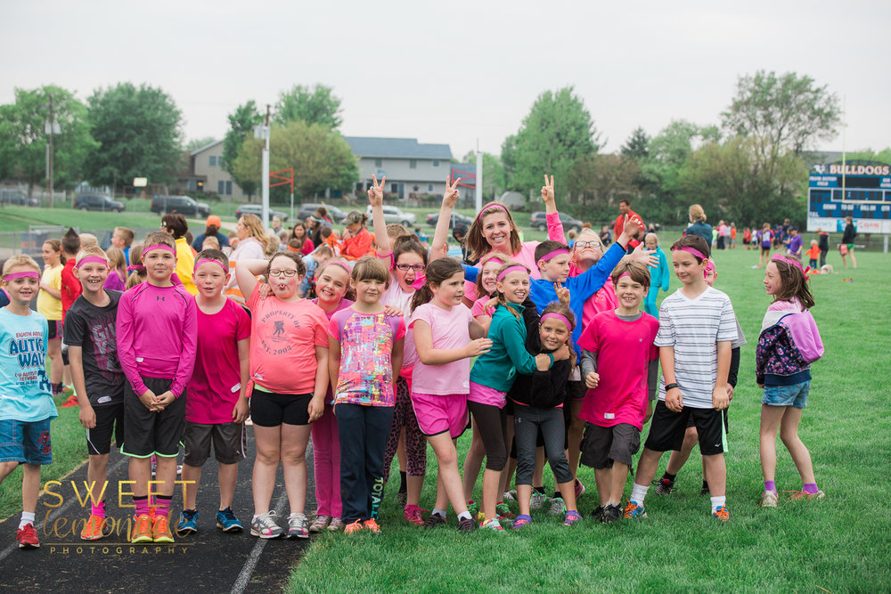 SWeet Lemonade Photography 2016.05.08 Mahomet 3rd Grade Junior Olympics {Events} (114 of 521)0114