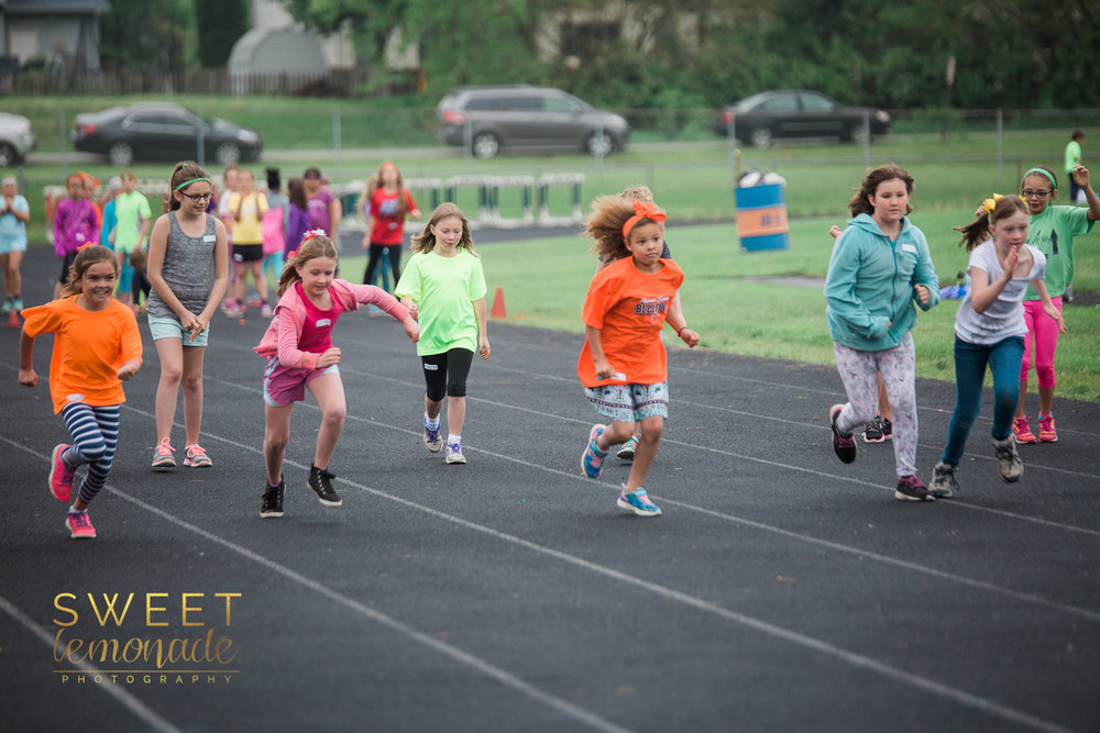 WEB 2016.05.08 Mahomet 3rd Grade Junior Olympics {Events} (12 of 521)0012 SWeet Lemonade Photography