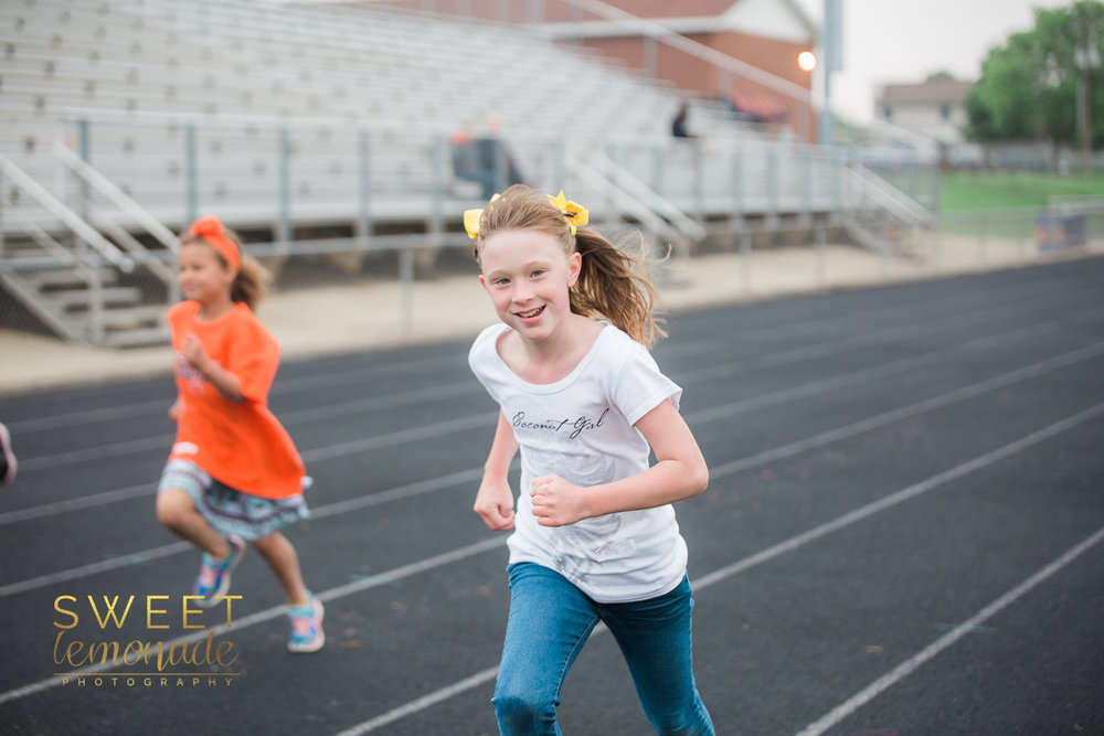 SWeet Lemonade Photography 2016.05.08 Mahomet 3rd Grade Junior Olympics {Events} (129 of 521)0129