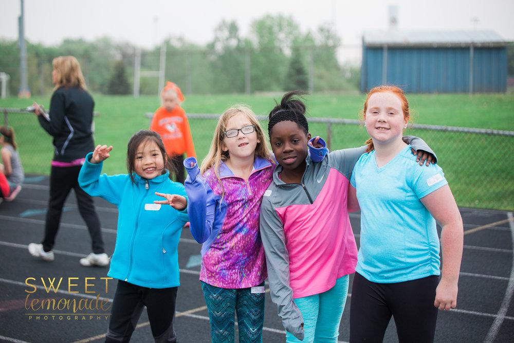 SWeet Lemonade Photography 2016.05.08 Mahomet 3rd Grade Junior Olympics {Events} (140 of 521)0140