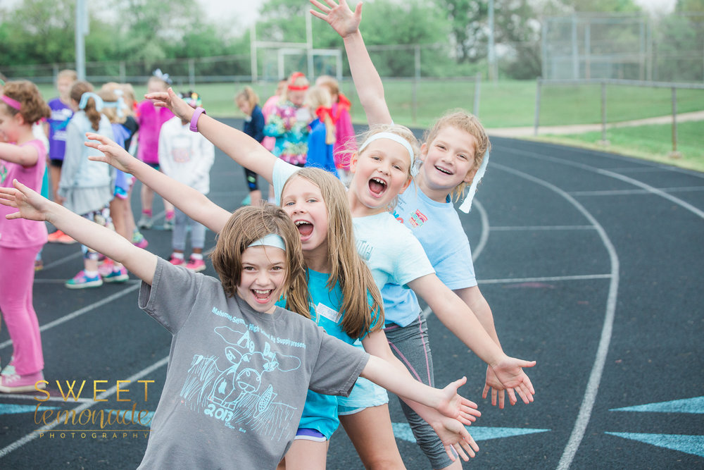 Sweet Lemonade Photography 2016.05.08 Mahomet 3rd Grade Junior Olympics {Events} (152 of 521)0152