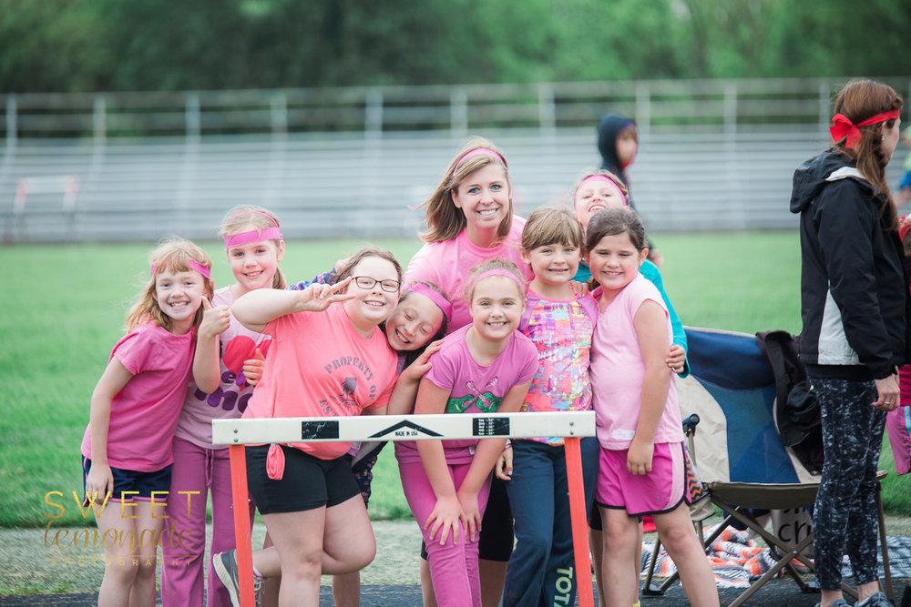 SWeet Lemonade Photography 2016.05.08 Mahomet 3rd Grade Junior Olympics {Events} (25 of 521)0025