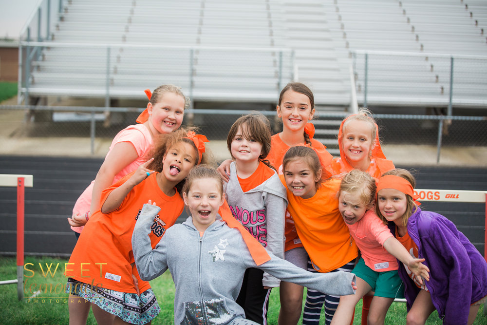 SWeet Lemonade Photography 2016.05.08 Mahomet 3rd Grade Junior Olympics {Events} (33 of 521)0033