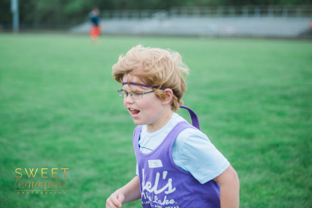 SWeet Lemonade Photography 2016.05.08 Mahomet 3rd Grade Junior Olympics {Events} (98 of 521)0098