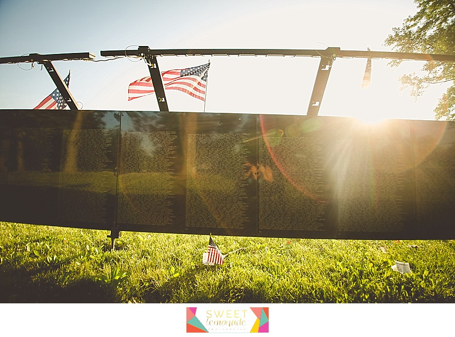 Lake-of-the-woods-Mahomet-central-IL-The-Wall-That-Heals-Vietnam-Veterans-Memorial-Washington-DC-Sweet-Lemonade-Photography_0186