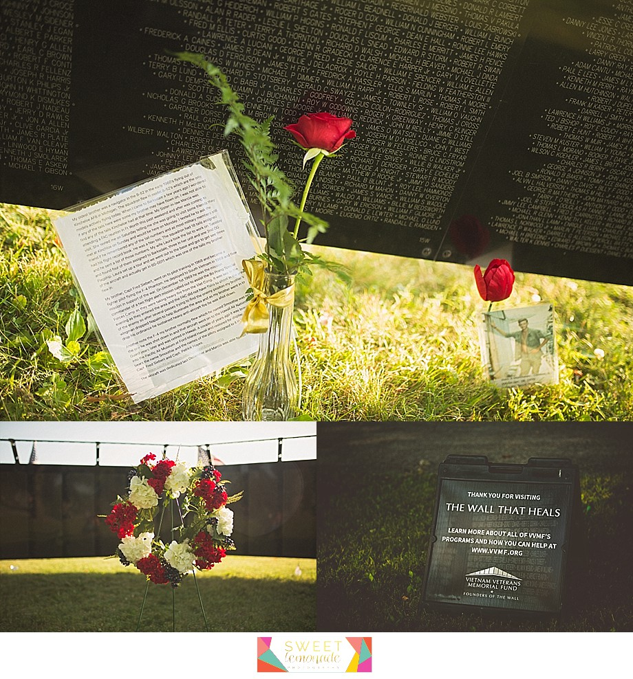 Lake-of-the-woods-Mahomet-central-IL-The-Wall-That-Heals-Vietnam-Veterans-Memorial-Washington-DC-Sweet-Lemonade-Photography_0187