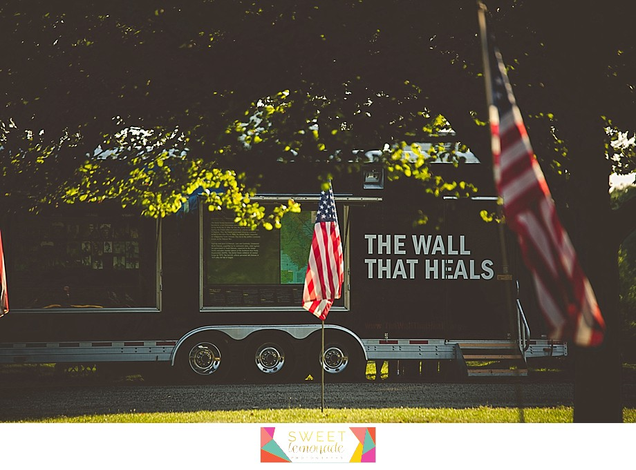Lake-of-the-woods-Mahomet-central-IL-The-Wall-That-Heals-Vietnam-Veterans-Memorial-Washington-DC-Sweet-Lemonade-Photography_0189