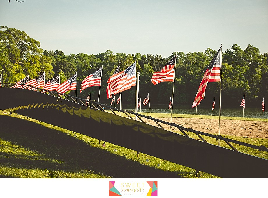 Lake-of-the-woods-Mahomet-central-IL-The-Wall-That-Heals-Vietnam-Veterans-Memorial-Washington-DC-Sweet-Lemonade-Photography_0198