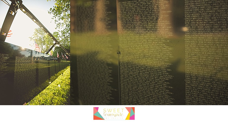 Lake-of-the-woods-Mahomet-central-IL-The-Wall-That-Heals-Vietnam-Veterans-Memorial-Washington-DC-Sweet-Lemonade-Photography_0197