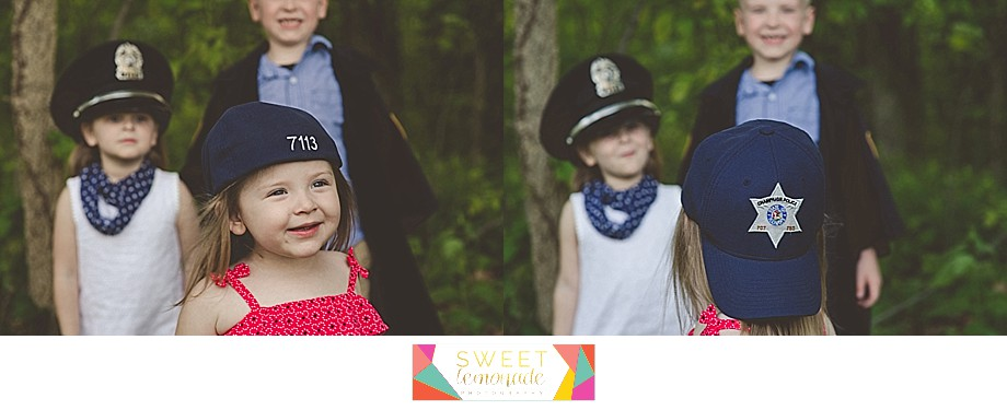 Lake-of-the-woods-Mahomet-central-IL-family-photographer-Champaign-Police-Fathers-Day-Sweet Lemonade Photography_0170.jpg