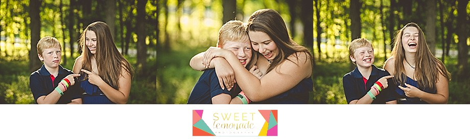 Lake-of-the-woods-Mahomet-central-IL-family-photographer-Sweet Lemonade Photography_0156.jpg