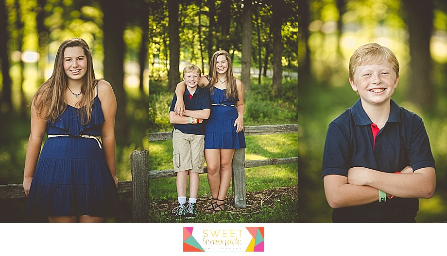 Lake-of-the-woods-Mahomet-central-IL-family-photographer-Sweet Lemonade Photography_0155.jpg