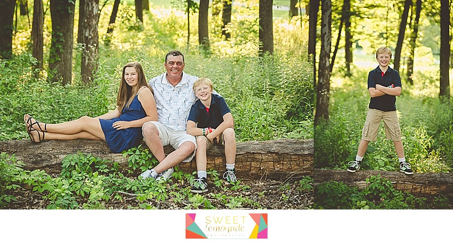 Lake-of-the-woods-Mahomet-central-IL-family-photographer-Sweet Lemonade Photography_0158.jpg