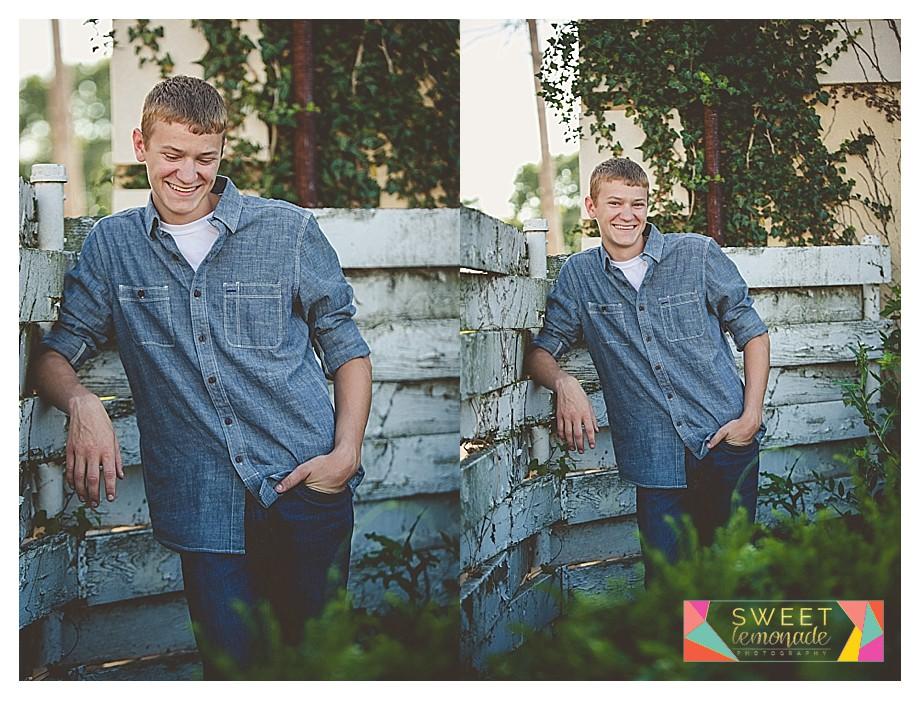 Boys-Senior-Photo-Session-Tuscola-Mahomet-Illinois-Sweet-Lemonade-Photography_0441