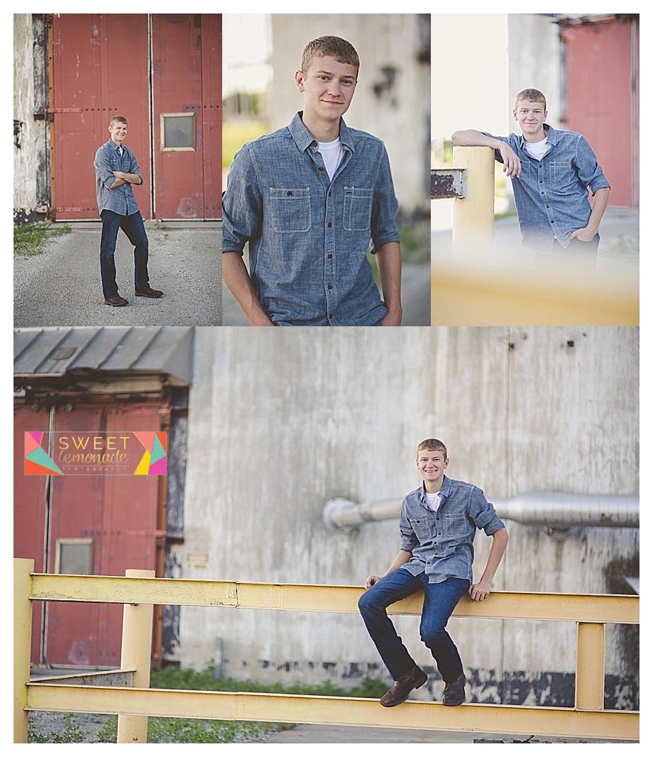 Boys-Senior-Photo-Session-Tuscola-Mahomet-Illinois-Sweet-Lemonade-Photography_0443