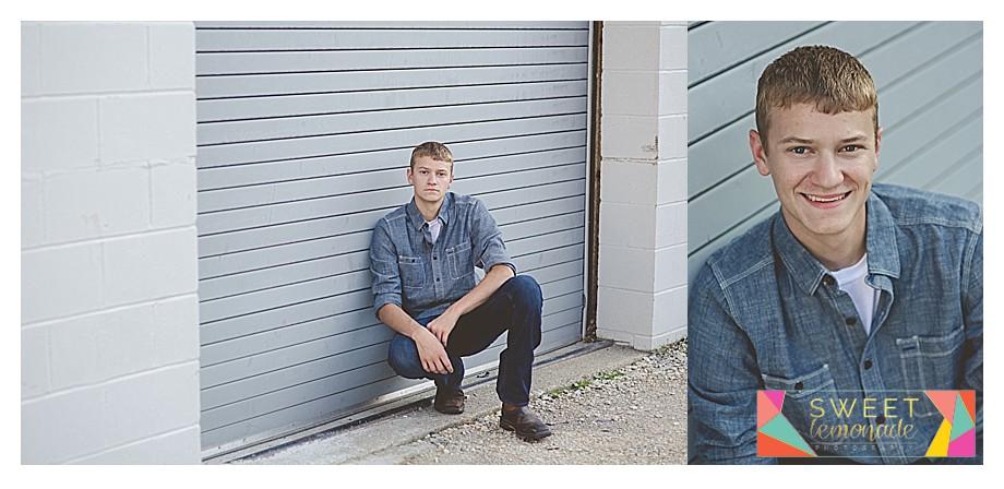 Boys-Senior-Photo-Session-Tuscola-Mahomet-Illinois-Sweet-Lemonade-Photography_0444