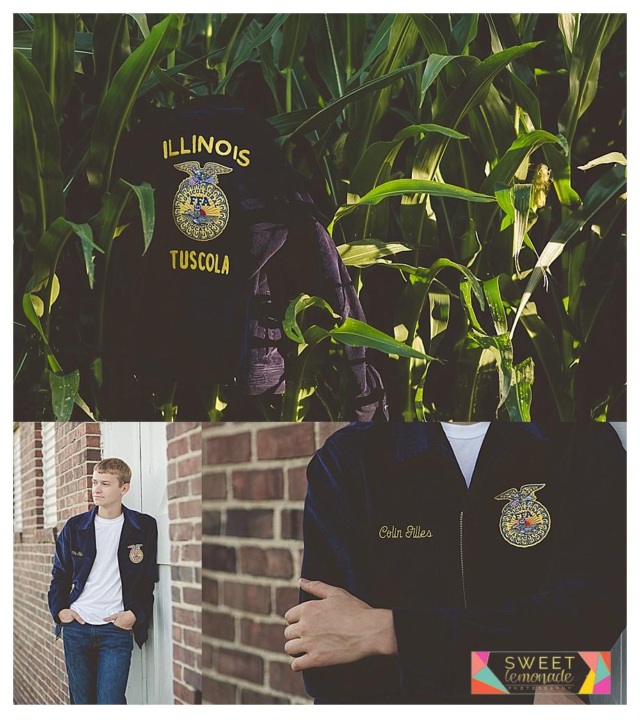 Boys-Senior-Photo-Session-Tuscola-Mahomet-Illinois-Sweet-Lemonade-Photography_0445