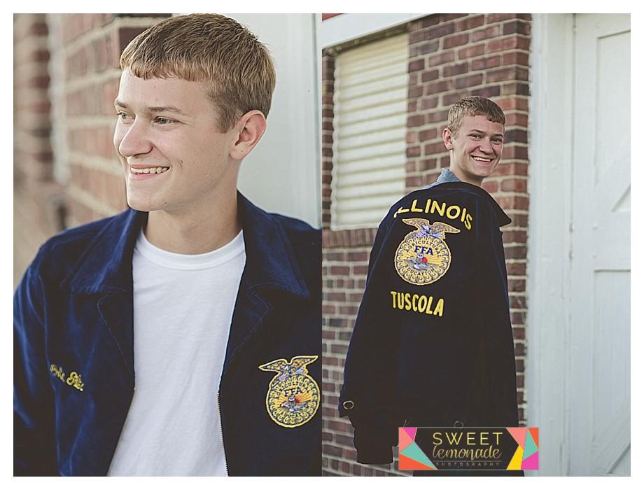 FFA-Boys-Senior-Photo-Session-Tuscola-Mahomet-Illinois-Sweet-Lemonade-Photography_0446