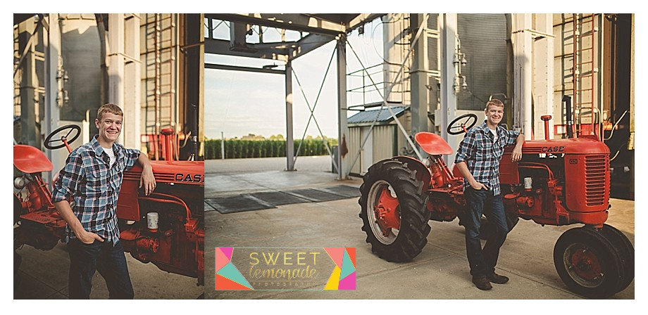 FFA-Boys-Senior-Photo-Session-Tuscola-Mahomet-Illinois-Sweet-Lemonade-Photography_0451