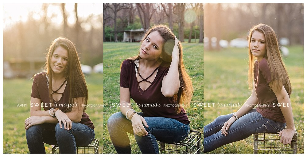 champaign-illinois-senior-photographer-mahomet-high-school-sweet-lemonade-photography_1025.jpg