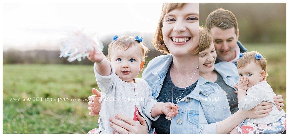 champaign-county-mahomet-illinois-family-photographer-sweet-lemonade-photography_1041.jpg