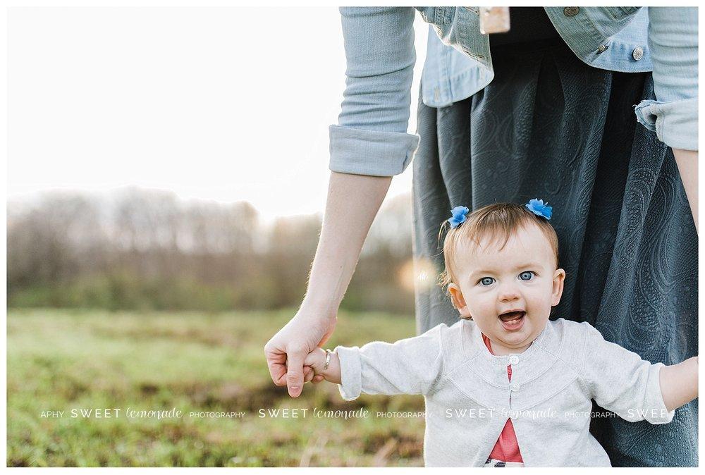 champaign-county-mahomet-illinois-family-photographer-sweet-lemonade-photography_1047.jpg