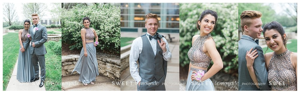 champaign-county-mahomet-illinois-senior-photographer-sweet-lemonade-photography-prom-photographs_1051.jpg