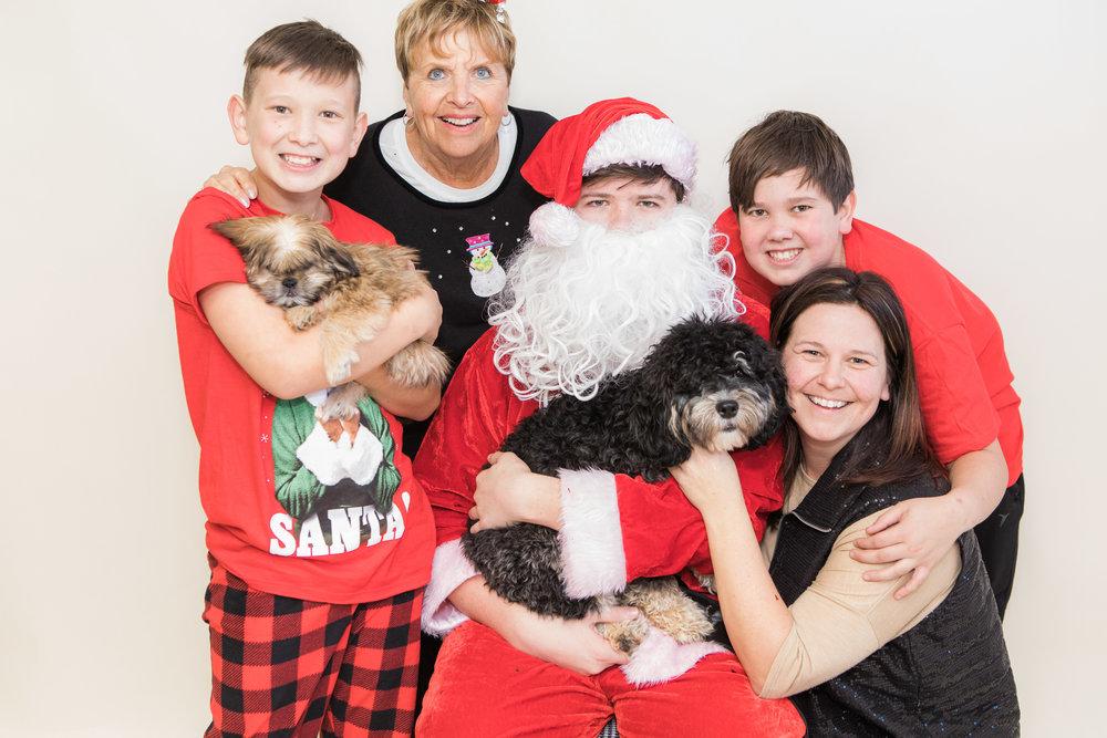 2017.12.16 Wanninger Christmas-8241.jpg