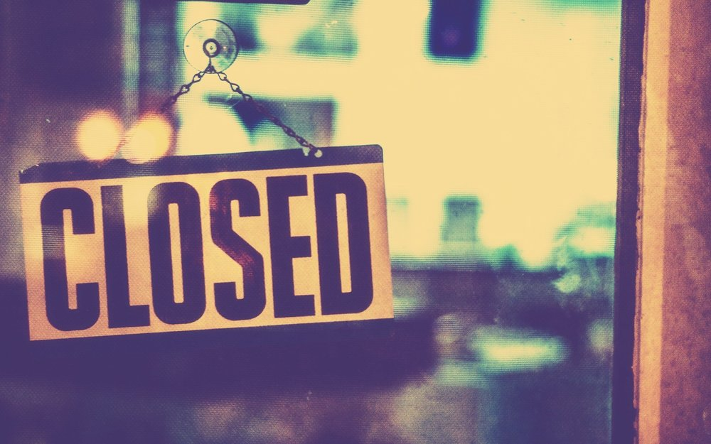 closed-sign-hd-wallpaper.jpg
