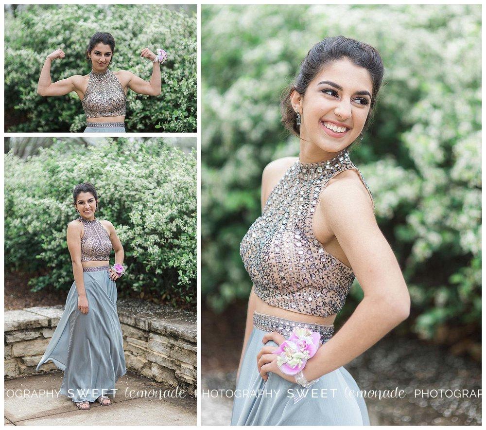 champaign-urbana-illinois-senior-prom-high-school-photographer-sweet-lemonade-photography_1696.jpg