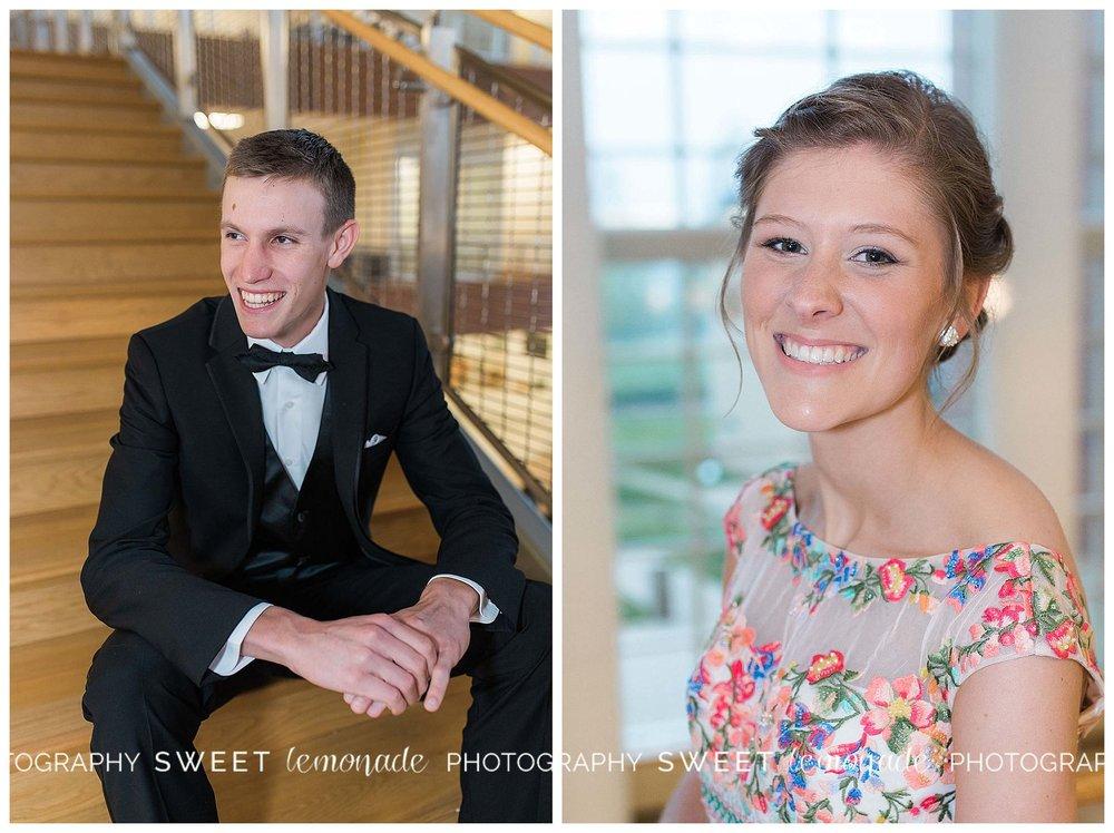 champaign-urbana-illinois-senior-prom-high-school-photographer-sweet-lemonade-photography_1701.jpg