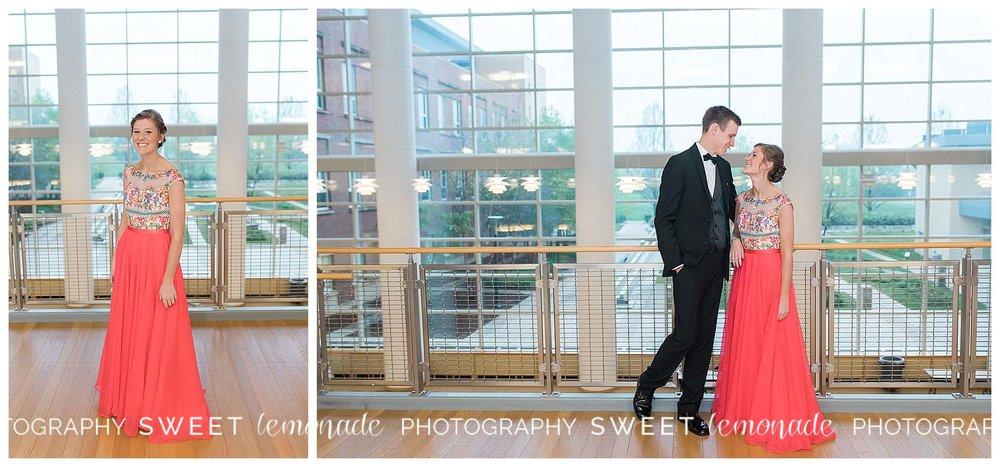 champaign-urbana-illinois-senior-prom-high-school-photographer-sweet-lemonade-photography_1702.jpg