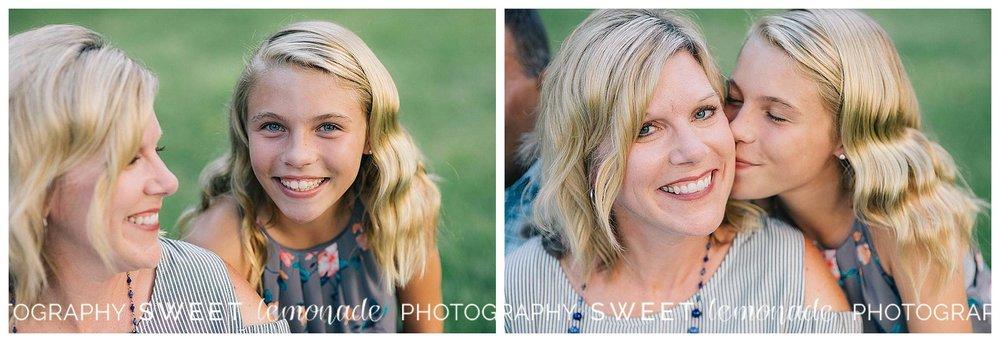 champaign-county-mahomet-illinois-family-photographer-sweet-lemonade-photography_1730.jpg