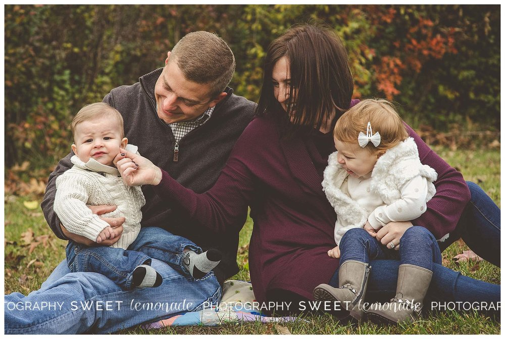 champaign-county-mahomet-illinois-family-photographer-sweet-lemonade-photography_1745.jpg