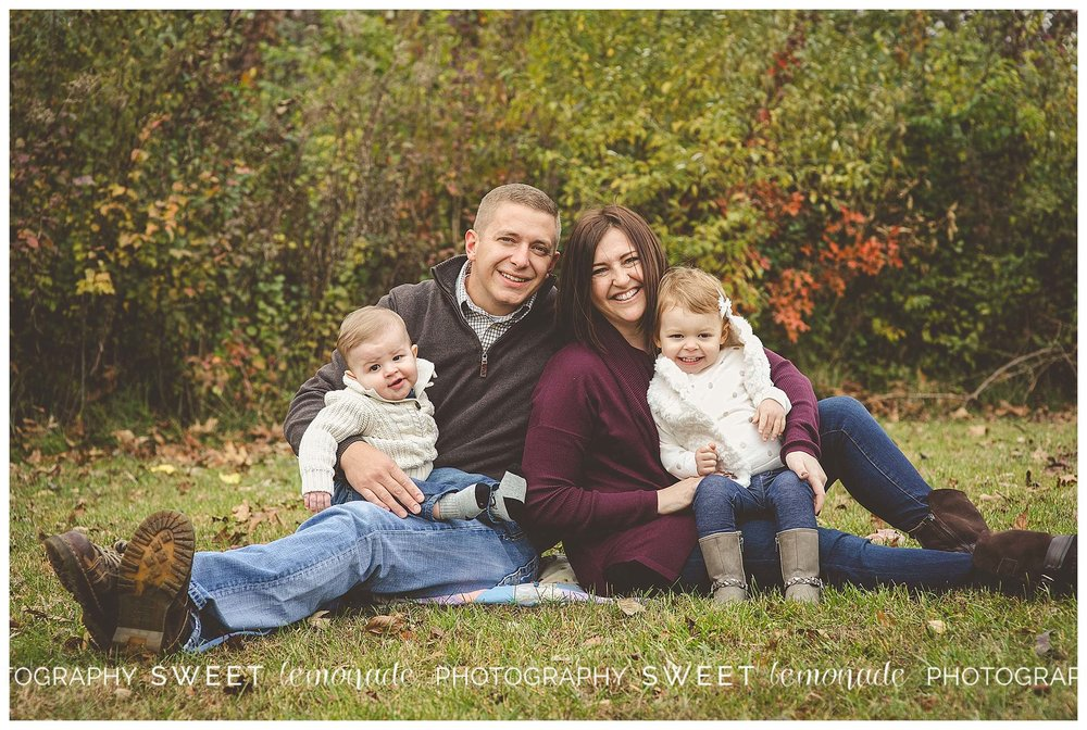 champaign-county-mahomet-illinois-family-photographer-sweet-lemonade-photography_1746.jpg