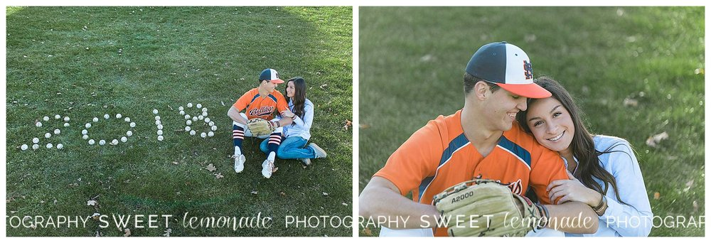champaign-mahomet-illinois-senior-photographer-notre-dame-baseball-sweet-lemonade-photography_1774.jpg