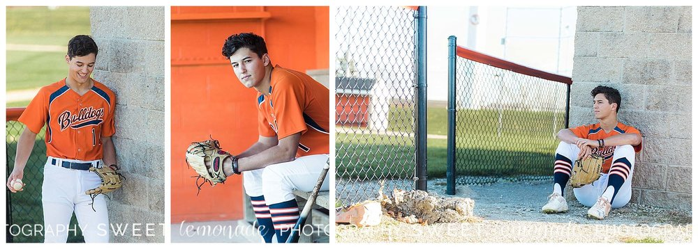 champaign-mahomet-illinois-senior-photographer-notre-dame-baseball-sweet-lemonade-photography_1778.jpg