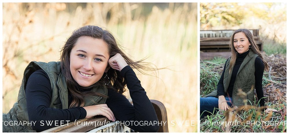 champaign-mahomet-illinois-senior-photographer-sweet-lemonade-photography_1791.jpg