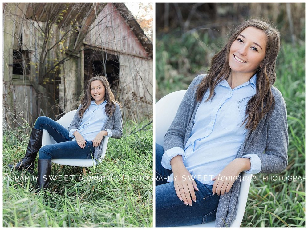champaign-mahomet-illinois-senior-photographer-sweet-lemonade-photography_1788.jpg