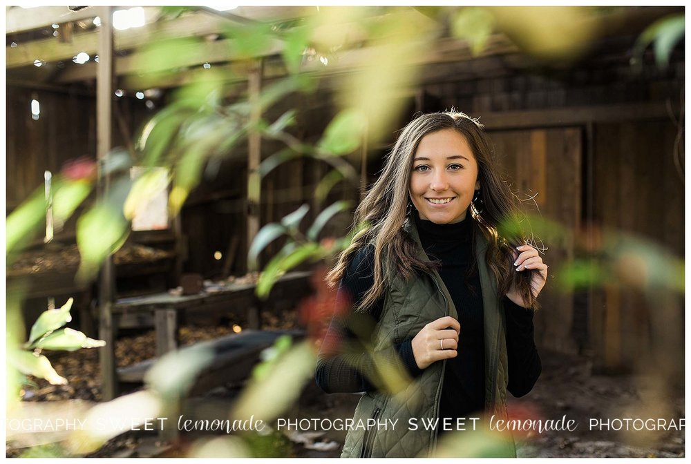 champaign-mahomet-illinois-senior-photographer-sweet-lemonade-photography_1793.jpg