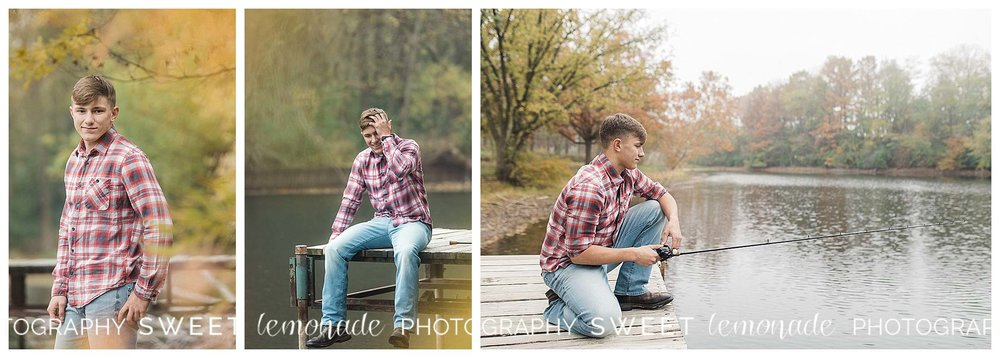 champaign-mahomet-illinois-senior-photographer-sweet-lemonade-photography_1795.jpg