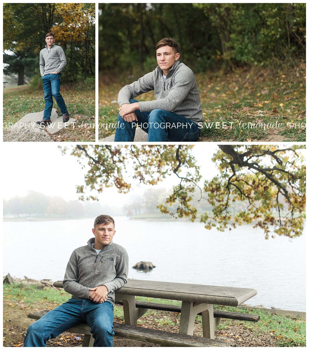 champaign-mahomet-illinois-senior-photographer-sweet-lemonade-photography_1800.jpg