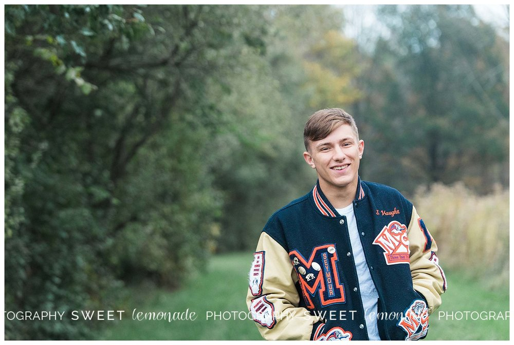 champaign-mahomet-illinois-senior-photographer-sweet-lemonade-photography_1801.jpg